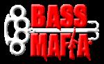 Bass Mafia Hwbot