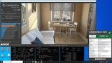 Cinebench - R20 screenshot