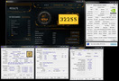 Catzilla - 1440p screenshot