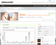 3DMark - Time Spy screenshot