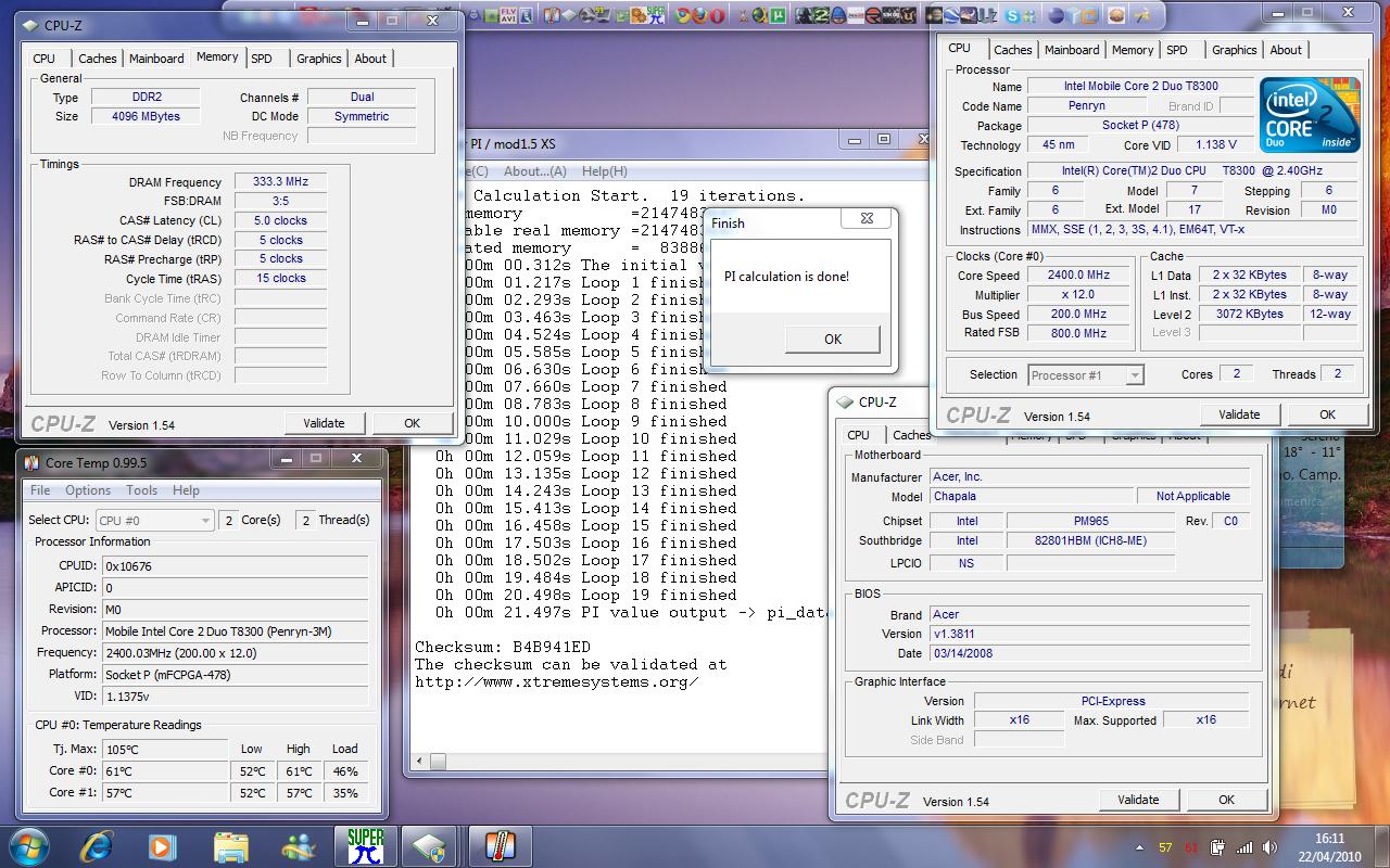 CLEVO L295PL297P LAN DRIVERS FOR MAC
