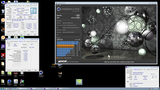 Cinebench - R15 screenshot