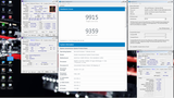 Geekbench4 - Single Core screenshot