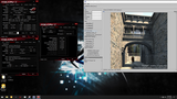 Cinebench - 2003 screenshot