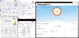 PCMark10 Express screenshot