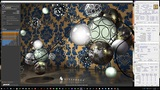Cinebench R15 Extreme screenshot