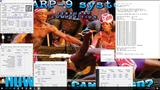 GPUPI v3.3 for CPU - 1B screenshot