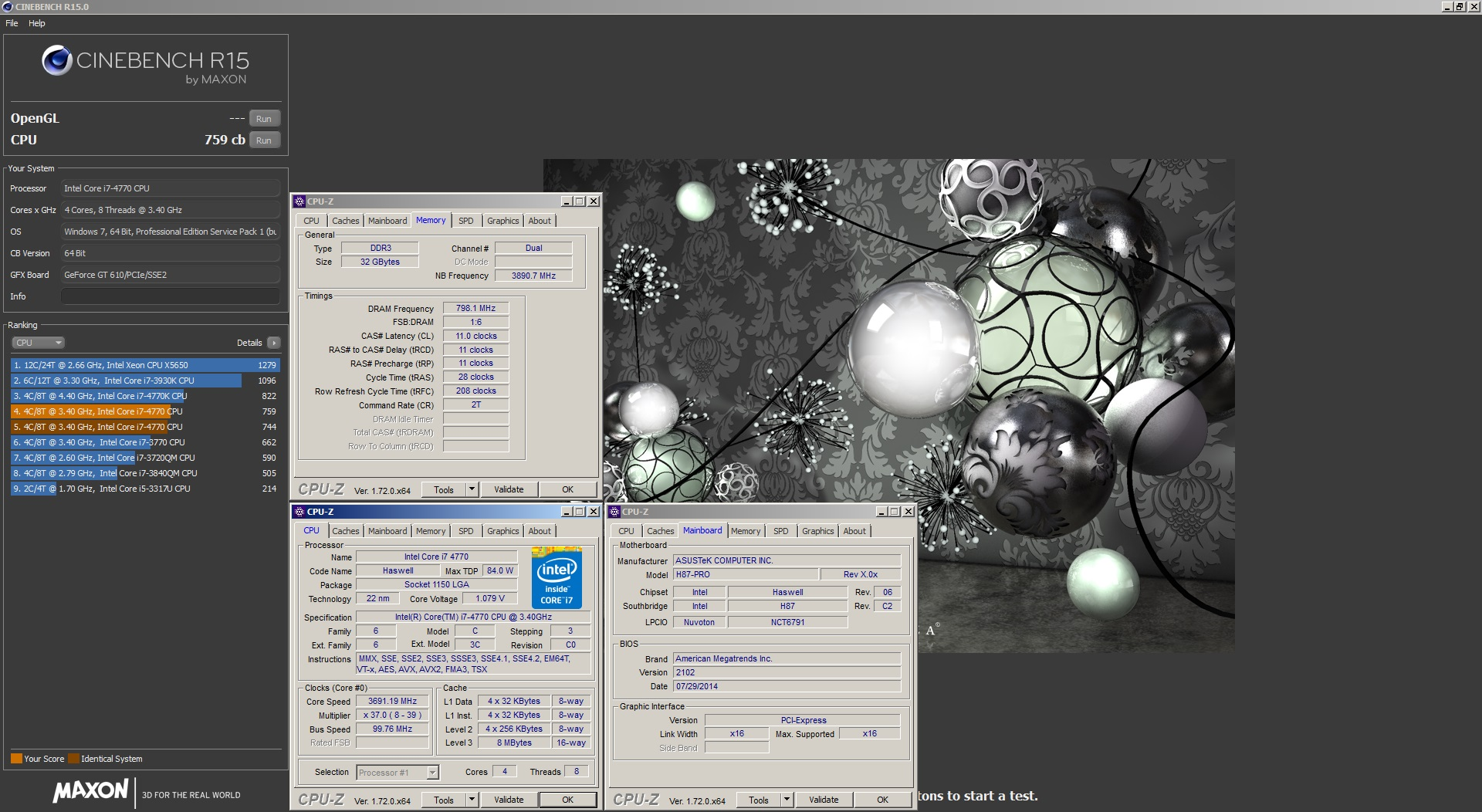 cinebench r15 64 bit download