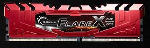 Flare X